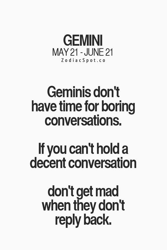 zodiacspot:  Fun zodiac facts here!