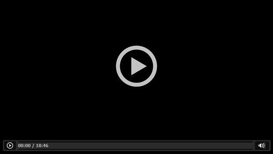 zoo порно видео версия
