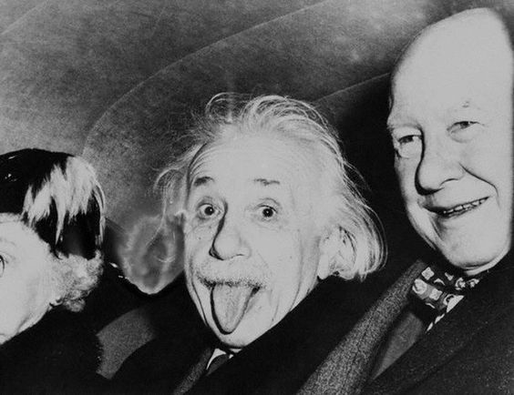 Top 10 most famous historic photos