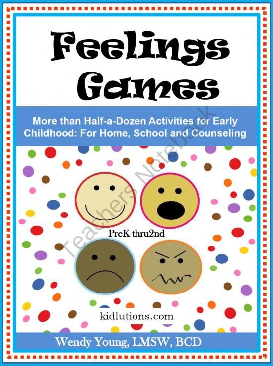 time sample emotional development Emotional development in preschoolers  from time to time, expect your preschooler to introduce you to one of her imaginary friends  they're actually a very .