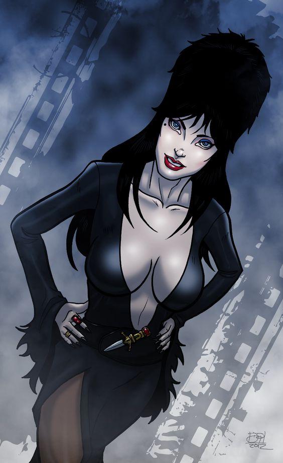 mistress_of_the_dark_by_kenpudiosaki-d5lrzuc[1]