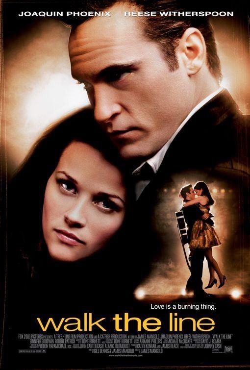 Pin By Gypsysolarbabie On Movie Legends Walk The Line Movie Walk The Line Movie Subtitles