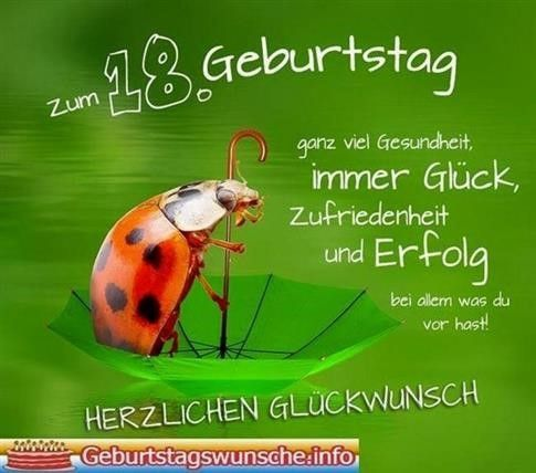 Geburtstag Bilder Whatsapp Kostenlos Gb Bilder Gb Pics Gastebuchbilder Lustige Geburtstagsbilder Geburtstagswunsche Fur Kinder Geburtstag Mutter