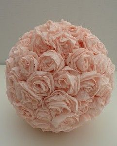 bola-flores-papel