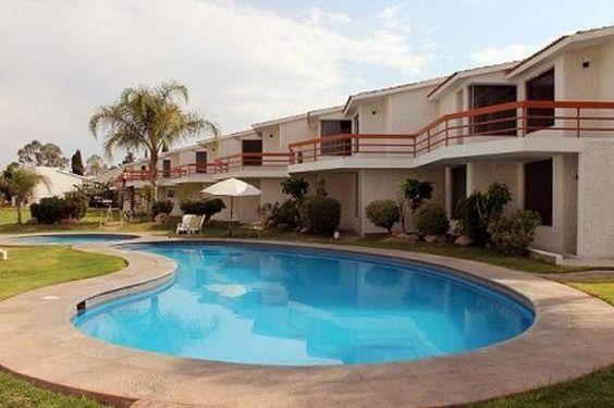 Pin En Hoteles En Aguascalientes