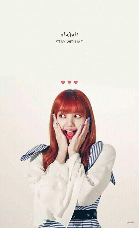 Blackpink Jennie Lisa Rose Jisoo K Pop Wallpaper Lockscreen Hd Iphone Fondo De Pantalla Pengeditan Foto Budaya