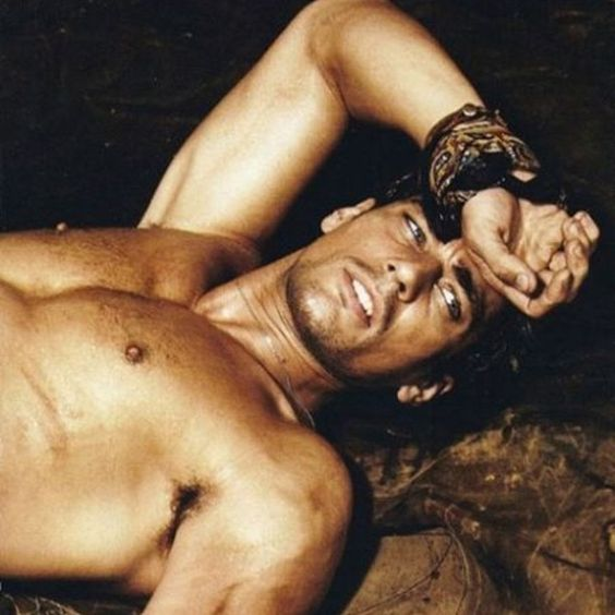 gorgeous very sexy <3 David Gandy Scottish Fan Page Face Book <3
