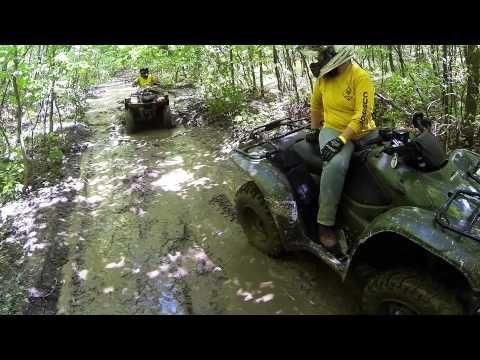 Aoaa Full Throttle Experience Aoaa Trails Outdoor Adventure Adventure Atv Riding