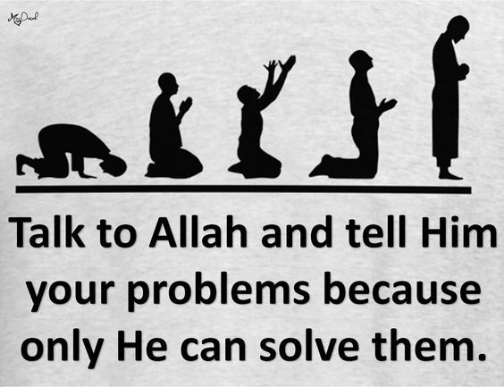 How can solve my problem