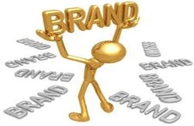 Aumentar la influencia online un imperativo para que la #Marca tenga éxito