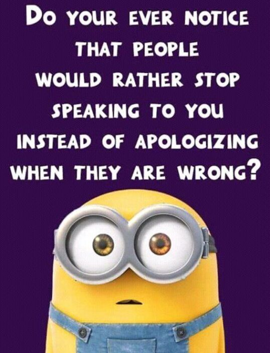 86 Funny Quotes Minions And Minions Quotes Images Funny Minion Quotes Minions Funny Minions Quotes