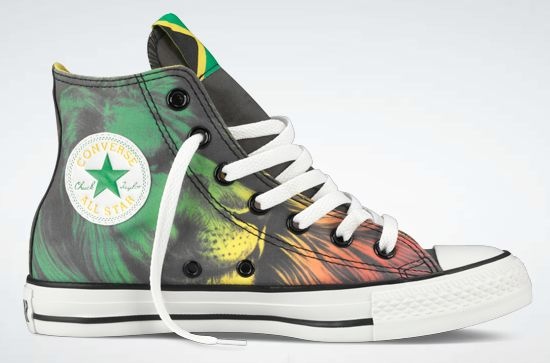 64cf6035626 tenis do bob marley adidas all star zoom