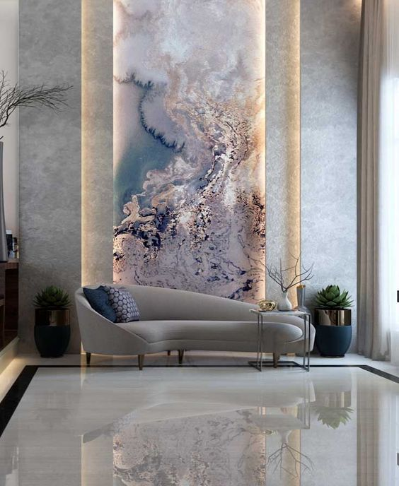 Luxury Living Rooms Like You Have Never Seen Living Room Design Decor Luxury Living Room Elegant Living Room