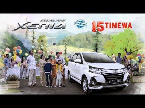 Daihatsu Bali Astra Daihatsu Sanur Adalah Dealer Daihatsu Denpasar Bali Melayani Tunai Kredit Info Harga Promo Daihatsu Bali Sales Daihatsu B Di 2021 Daihatsu Bali