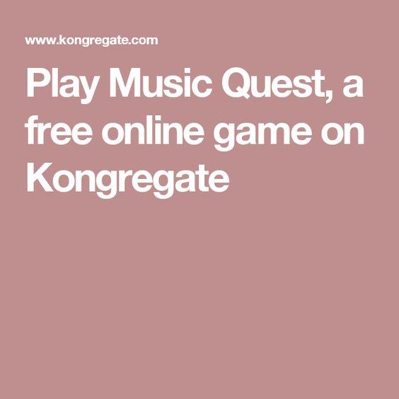 dress style games online kongregate