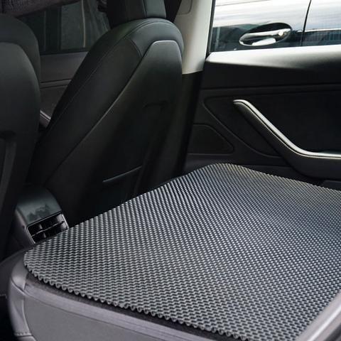 All Weather Floor Mats For Tesla Model 3