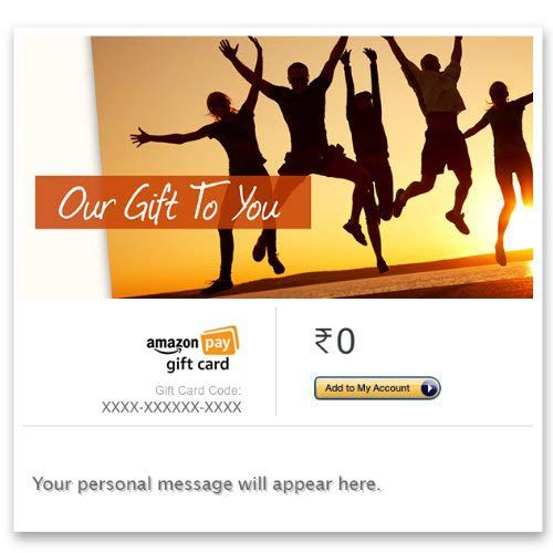 Pin By Amzn In Store On Amznstore Egift Card Email Gift Cards Gift Card