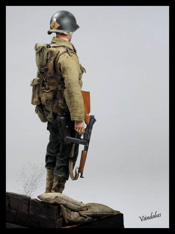 d-day normandy private tours
