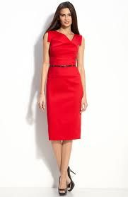 my obsession  jackie o dress by black halo found in a variety of colors
