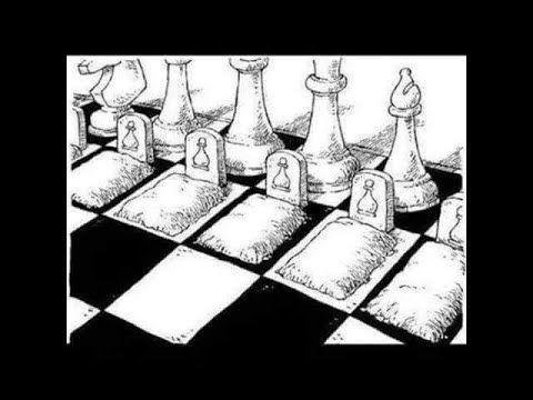 بطولة العالم للشطرنج2018 الجولة التاسعة كارلسن ضد كاراوانا Male Sketch Art Male