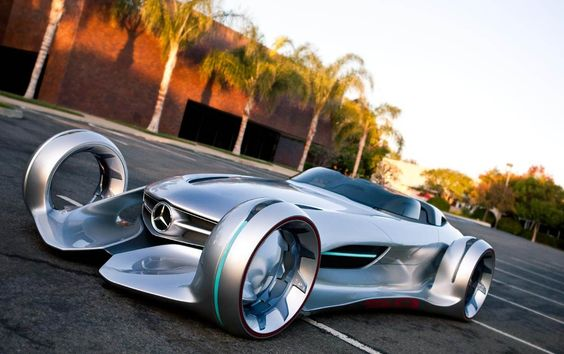 Mercedes Benz Lightning and Silver on Pinterest
