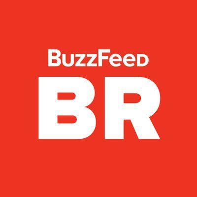 Galera mais um post @webcelebr : Galera o BuzzFeedBrasil tweetou fim de expediente chegando https://t.co/Pe7eAgpNyV segue nóis aí @ webcelebr https://t.co/kJyCOywKim Acesse mais em: http://ift.tt/29EU1Mg