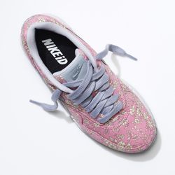 Nike Store. Nike Air Max 1 Premium Liberty iD Shoe