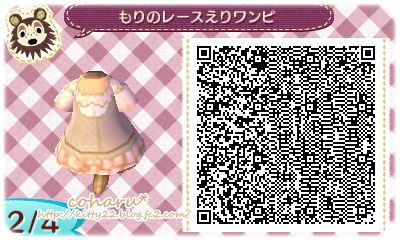 viva-xocolatl: Source& Source - Animal Crossing New Leaf