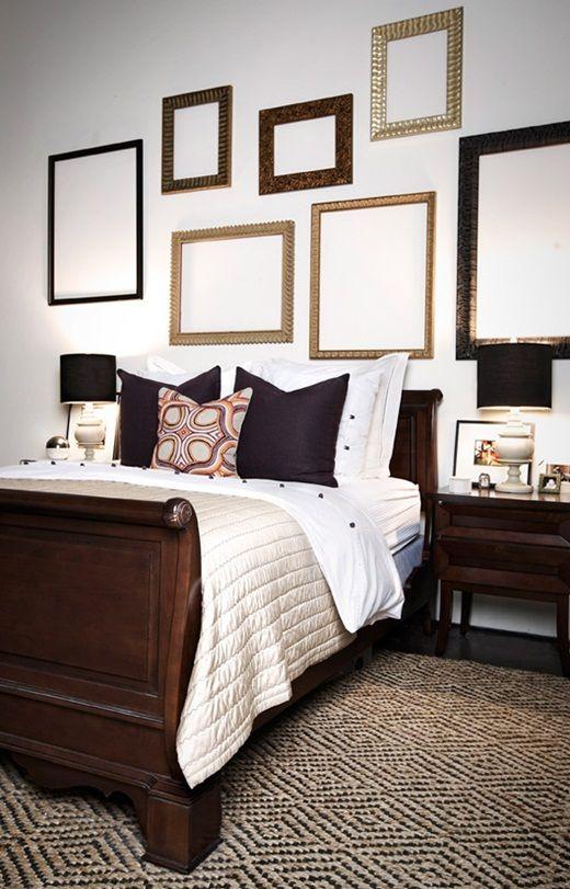 eclectic Dallas loft   Daily Dream Decor