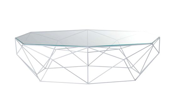 original-design-coffee-tables-9378-3698207.jpg (2368×1500)