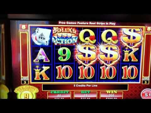 gold rush casino Casino