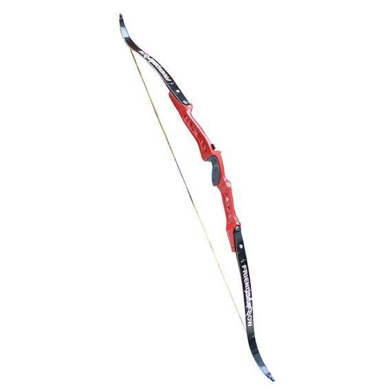 Archery Bow for Archery Tag Equipment SKU: PE-0130
