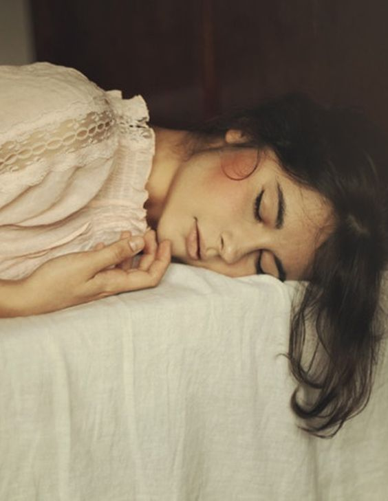How to dream better, a guide to lucid dreaming
