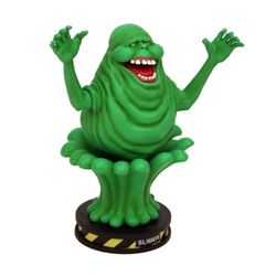 Ghostbusters-Slimer Shakems: factoryent.com