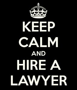 Article: Preparing for Your Initial Consultation with an Employment Lawyer.  Read more....