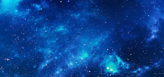 Vastness Of The Universe Star H5 Background In 2021 Galaxy Background Blue Galaxy Wallpaper Magic Background