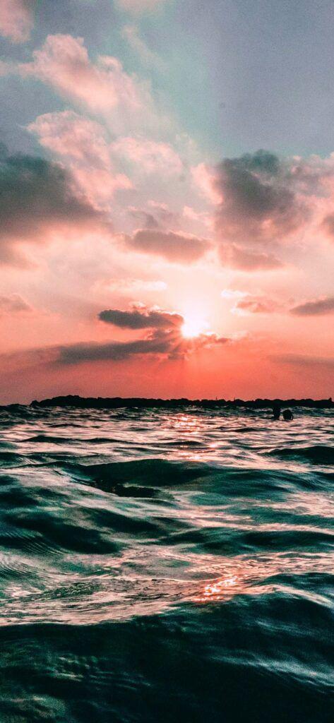 Iphone X Wallpapers Ocean Waves Water Sea Wallpaper Hd Waves Wallpaper Ocean Wallpaper Live Wallpaper Iphone Ideas for moving wallpaper for iphone x