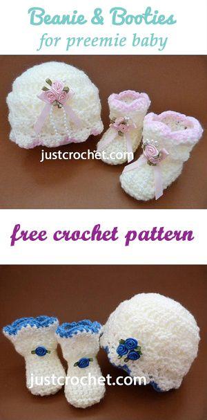 28 best images about Crochet auf Pinterest   kostenlose Muster ...