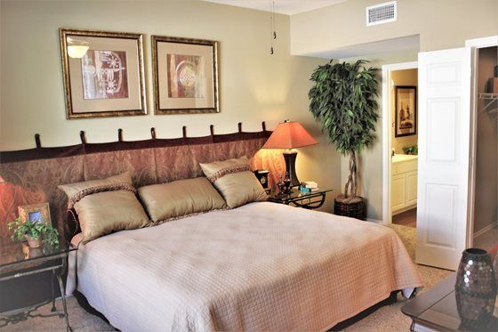 photos and video of the canyons apartments in fort worth tx home decor apartment furniture pinterest