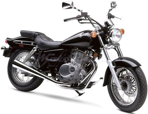 1999 2009 Suzuki Gz250 Marauder Service Manual Repair Manuals And Owner S Manual Ultimate Set Pdf Download Available T Repair Manuals Owners Manuals Suzuki