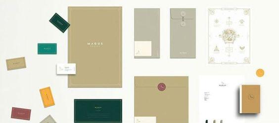 Packaging Spotlight: Magus Brands – MatchaSticks