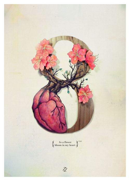 Cool Graphic Design Ideas extra ordinary Cool Graphic Design On The Internet Flower Graphicdesign Poster Http