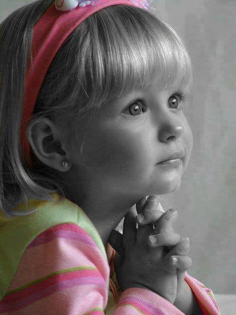 littlewoman