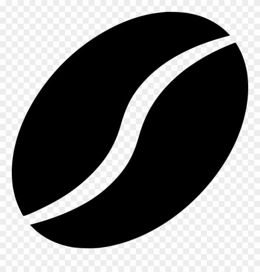 10 Coffee Bean Vector Png Coffee Beans Beans Vector Svg