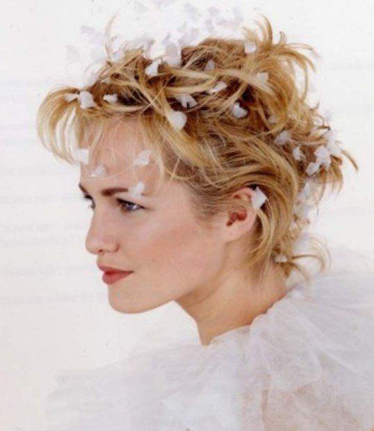 11+ Jean marie coiffure mantes la jolie inspiration