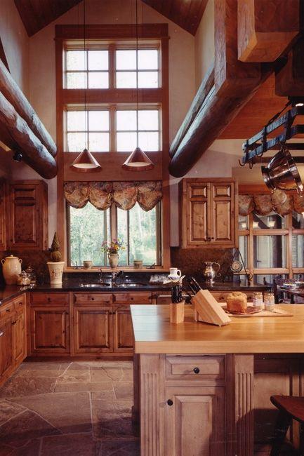 kitchen kitchen-designs