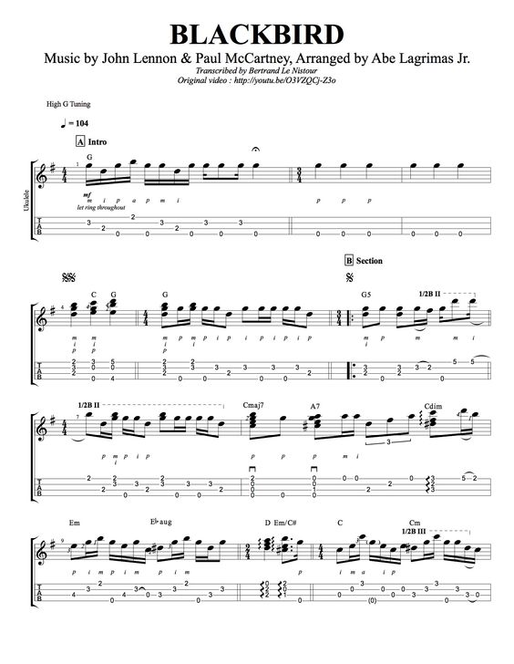 Ukulele ukulele tabs melanie martinez : Pinterest • The world's catalog of ideas