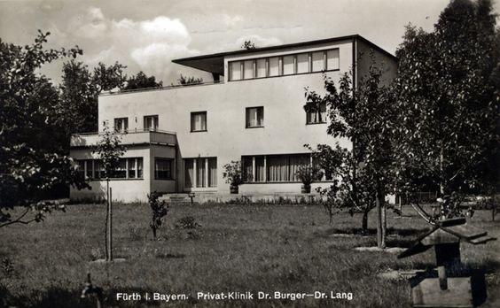 Datei:Burger Lang Klinik.jpg