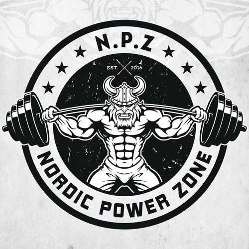 Npz Nordic Power Zone Professional And Modern