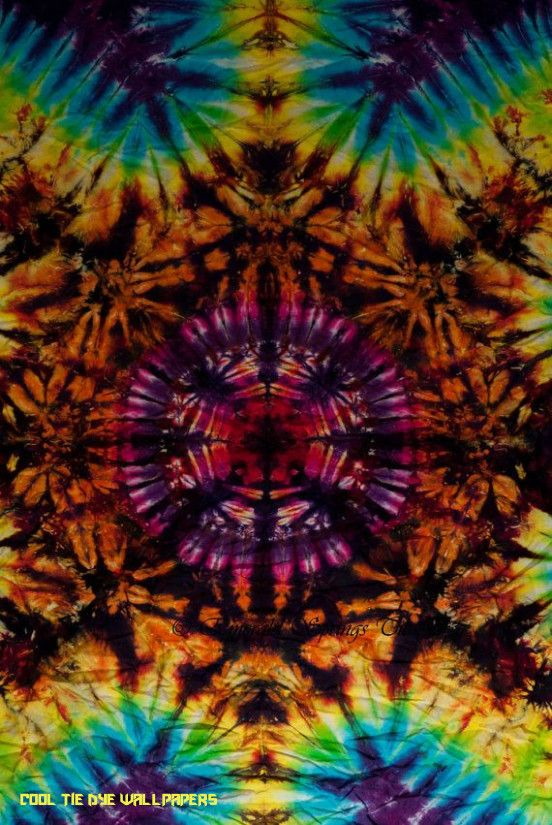 The Real Reason Behind Cool Tie Dye Wallpapers Cool Tie Dye Wallpapers In 2020 Tie Dye Wallpaper Tie Dye Background Hippie Background